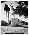 Jaffa (Joppa) and environs. Tabitha's Well LOC matpc.06525.jpg