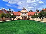 Jagdschloss Kranichstein HDR2.jpg