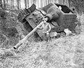 Jagdtiger-NARA-111-SC-421383.jpg