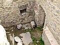 Jakab-hegy Pálos kolostor 3.JPG