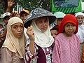 Jakarta farmers protest6.jpg
