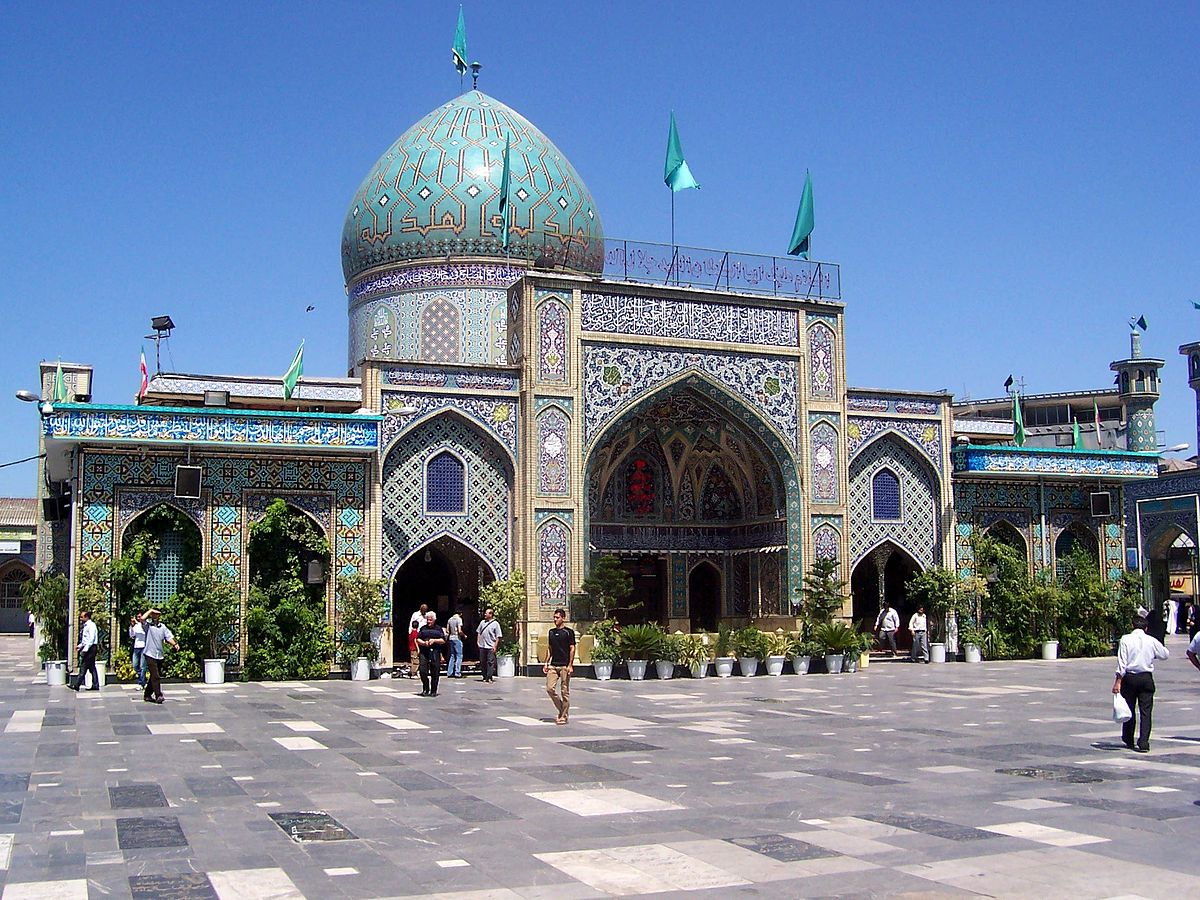 کد شهر آستانه اشرفیه
