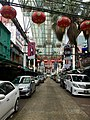 Jalan Petaling 6.jpg