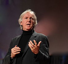 James Cameron at TED.jpg