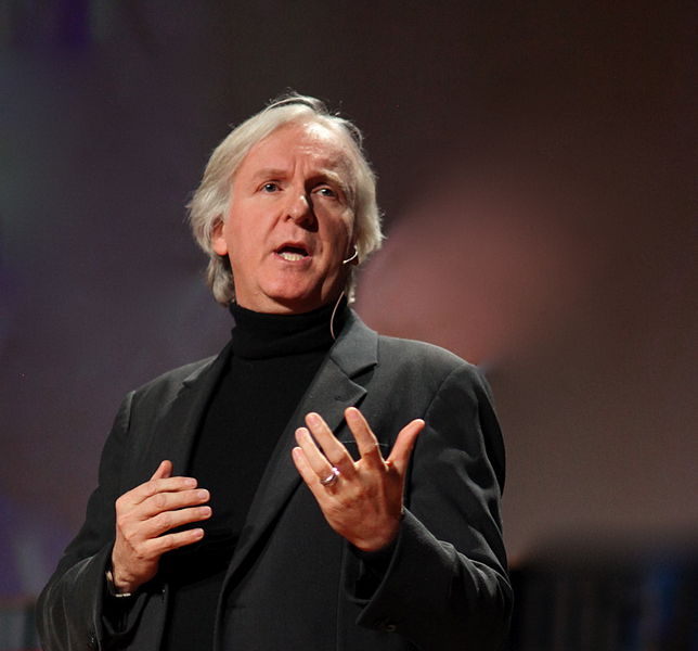 Файл:James Cameron at TED.jpg