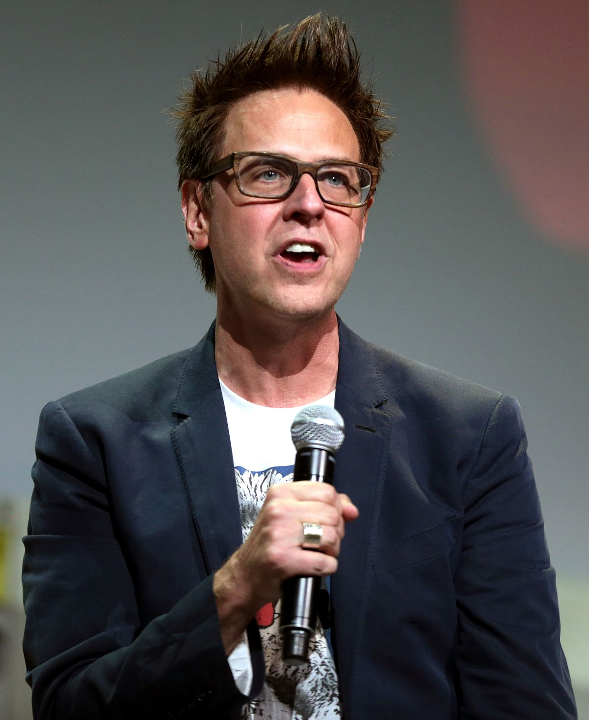 james gunn - photo #13