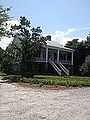 James L Hardaway House built in 1842.jpg