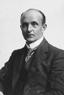 James McCombs 1920s.jpg