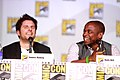 James Roday & Dulé Hill.jpg