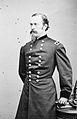 James Wilson (soldier).jpg