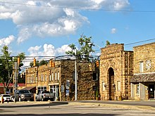 U.S. Route 127 in Tennessee - Wikipedia