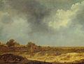 Jan-van-goyen landschaft.jpg