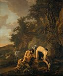 Jan Both - Landscape with Mercury and Argus.jpg