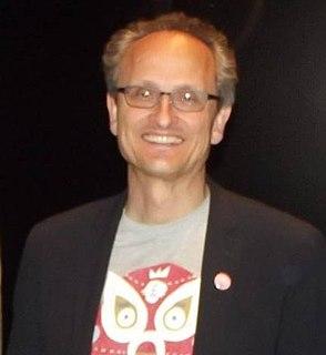 Jan Pinkava Czech animator and director
