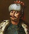 Jan Tricius (attr) - Portrait of a Polish nobleman.jpg