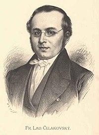 Jan Vilímek - František Ladislav Čelakovský.jpg
