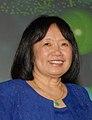 Jane Chan PITT2008.jpg