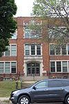 Janesville High School
