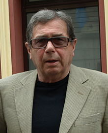 Janusz Gajos (2).jpg