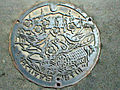Japanese Manhole Covers (10925291925).jpg
