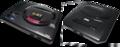 Japanese Mega Drive + Mega.png
