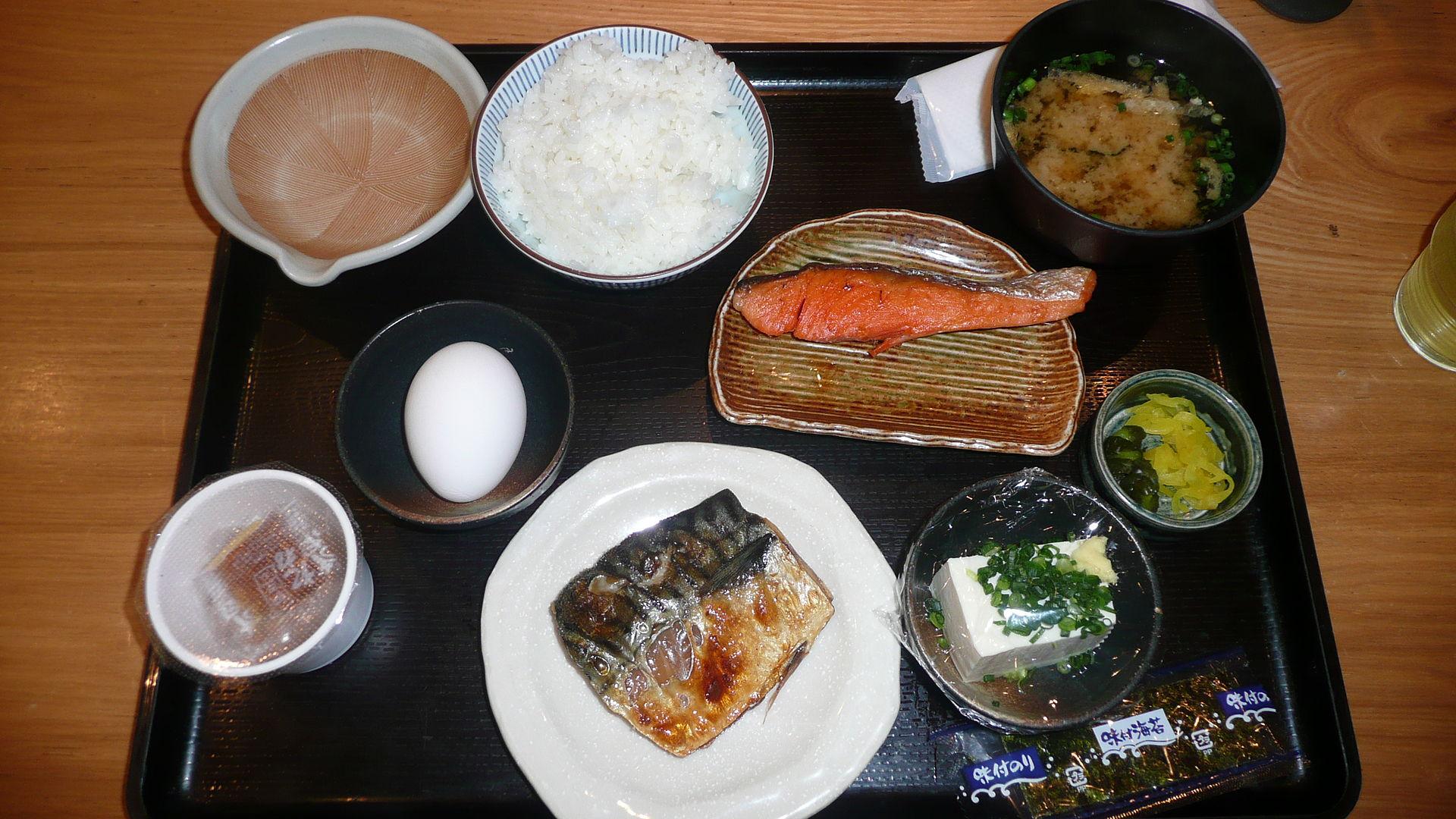 Elegant Japanische Küche Düsseldorf