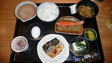Japanese breakfast.JPG