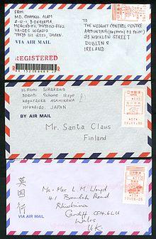 Meter stamp   Wikipedia