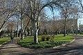 Jardim Bonfim Setubal 3.JPG