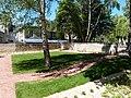 Jardin de Salomé 03.jpg