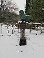 Jardin du Luxembourg neige 33.jpg