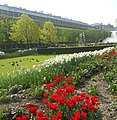 Jardin du Palais-Royal (5987332686).jpg
