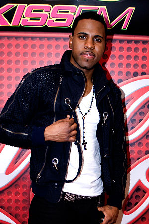 Jason-Derulo by-Adam-Bielawski 2010-01-12.jpg