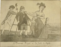 Jaures-Histoire Socialiste-I-p681.PNG