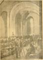 Jaures-Histoire Socialiste-XII-p5.png
