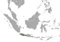 Javan Surili area.png