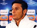 Javier Zanetti Inter.jpg