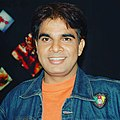 Jay Mishra.jpg