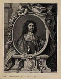 Jean-Baptiste Colbert - Audran 01.jpg