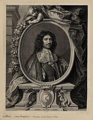 Audran, Benoit (1661-1721)