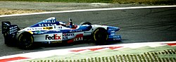 Jean Alesi 1997 Italy.jpg