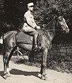 Jean Collot cavalier 1936 11e Chasseurs Vesoul.jpg