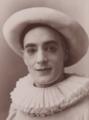 Jean Périer acteur portrait.png