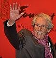 Jean Rochefort Césars 2011.jpg