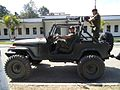 Jeep Guatemala.jpg