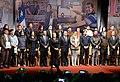 Jefa de Estado entregó certificados de Capital Semilla de SERCOTEC (14563198549).jpg