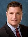 Jeff Brandes State Senate.jpg