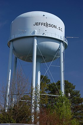 JeffersonSCWaterTower.JPG