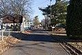 Jeffersonian Lane (40305067093).jpg