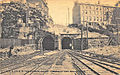 Jeffries Point tunnel postcard.jpg